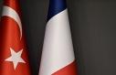 Fransa'dan Türkiye'ye deprem yardımı çağrısı