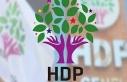 HDP: Partimiz İzmir'de arama kurtarma çalışmalarına...