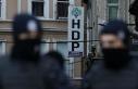İstanbul'da ev baskınları: 9 HDP'li gözaltına...