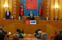 Kılıçdaroğlu: Asıl talimatı saraydan alan bunlardan...