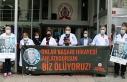 Kovid-19'dan yaşamını yitiren Dr. Salih Kanlı...