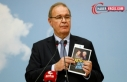 Öztrak açıkladı: CHP'nin '21 soruda...