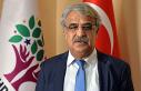 Sancar: HDP'nin denklem dışı kalması AKP'yi...