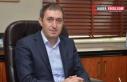 Siirt Belediyesi eski eşbaşkanı Bakırhan'a...