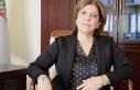 Beştaş: MHP mafyaya dayandığını ilan etti