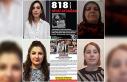 Cumartesi Anneleri gözaltında Kaybedilen Aydoğan'ın...