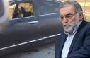 İran nükleer programında görevli fizikçi saldırıda...