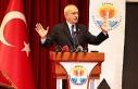 Kemal Kılıçdaroğlu: Sorunlarınızı çözmek...