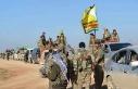 SOHR: Türkiye destekli gruplar QSD mevzilerine saldırdı,...