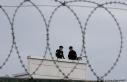 TİHV Genel Sekreteri: Tutukluların tümü hasta...