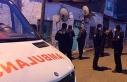 Erzurum'da Yalnız yaşayan kadın, evinde ölü...