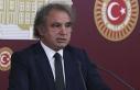 Koronaya yakalanan HDP'li Yıldırım'ın durumu...
