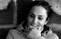 Kürt Yazar Deryaspi'ye 6 yıl 3 ay hapis cezası