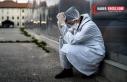 TTB: Bir günde 7 sağlık çalışanı hayatını...