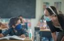Açılmayan okullarda karneler dağıtılıyor: MEB...