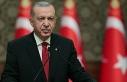 AKP'li Erdoğan: İlk etapta 50 milyon doz aşı...