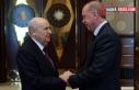 AKP'nin kurucularından Albayrak: Cumhur İttifakı...