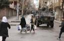 Diyarbakır'da askeri araç 70 yaşındaki yurttaşı...