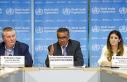 DSÖ'den yoksul ülkeler için uyarı: Aşı...