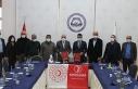 DTSO ve Karacadağ Kalkınma Ajansı arasında 9 milyon...