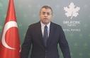 Gelecek Partisi: MHP, siyaseti 'terörize' ve...