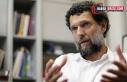 Gezi Parkı davasında verilen beraat kararı bozuldu
