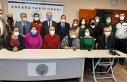 Gözaltına alınan sağlık emekçileri serbest bırakıldı