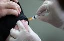 Güldiken: Hükümet aşının etkinlik oranını...