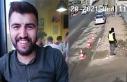 HDP: Gökhan Güneş'i kaçıran şehir eşkıyaları...