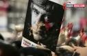 Hrant Dink davasında bir tahliye