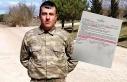İntihar ettiği iddia edilen Kürt askerin otopsi...