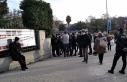 Kaçırılan Güneş'in ailesi İstanbul Emniyeti...