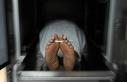 Kastamonu'da öldü diye morga kaldırılan işçi...