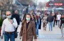 Türkiye'de Koronavirüsten can kaybı 24 bin...