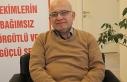 Mersin'de sağlıkçı ölümleri ortalamanın...