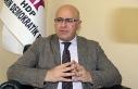 Özsoy: ABD'nin Kürt politikası her parçada ayrı...