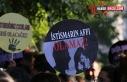 Van'da İstismar sanığına 33 yıl hapis cezası