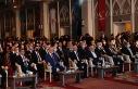 Erbakan anmasında konuşan Kılıçdaroğlu: Kardeşçe...