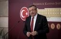 Altay: Demokrasinin önündeki en büyük engel Erdoğan'dır...
