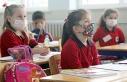 Erciş'te öğretmende koronavirüs tespit edildi,...