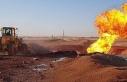 Hama'da büyük patlama: Ölü ve yaralılar var