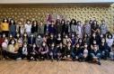 HDP Kadın Meclisi'nden 8 Mart eylem programı