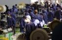 İSİG Sözcüsü: İşçiler makinaların parçası...