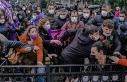 Kadıköy'de gözaltına alınanlara tutuklama talebi
