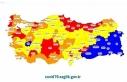 HDP Eş Genel Başkanı Buldan: Adıyaman'ı kaybettik...