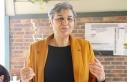 Leyla Güven'den 8 Mart mesajı: Özgürlüğümüze...