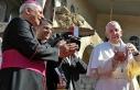 Papa DAİŞ saldırılarında yaşamını yitirenler...