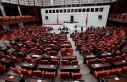 10 HDP'li, 10 CHP'li vekil hakkında, 20...