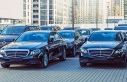 AKP'li belediyenin araç kiralamaya ödediği...