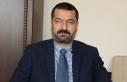 Aydemir: Fezlekeleri hazırlayan savcılar görevlerini...